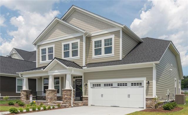 1936 Terramar Ln, Virginia Beach, VA 23456 (#10268201) :: Berkshire Hathaway HomeServices Towne Realty