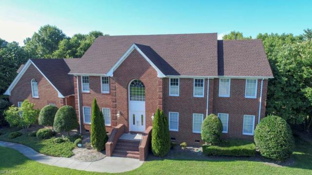 127 Nansemond Pointe Dr, Suffolk, VA 23435 (#10268248) :: Berkshire Hathaway HomeServices Towne Realty