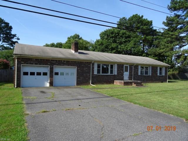 5665 Providence Rd, Virginia Beach, VA 23464 (#10268276) :: Abbitt Realty Co.