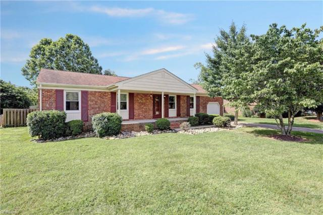 212 Troy Pl, Newport News, VA 23608 (#10268296) :: Berkshire Hathaway HomeServices Towne Realty