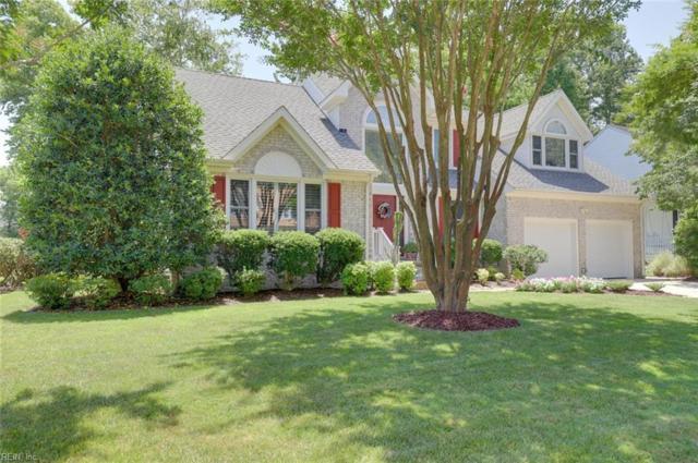 605 Aguila Dr, Chesapeake, VA 23322 (MLS #10268325) :: Chantel Ray Real Estate