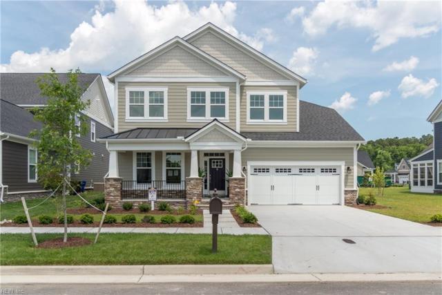 1937 Terramar Ln, Virginia Beach, VA 23456 (#10268332) :: Berkshire Hathaway HomeServices Towne Realty