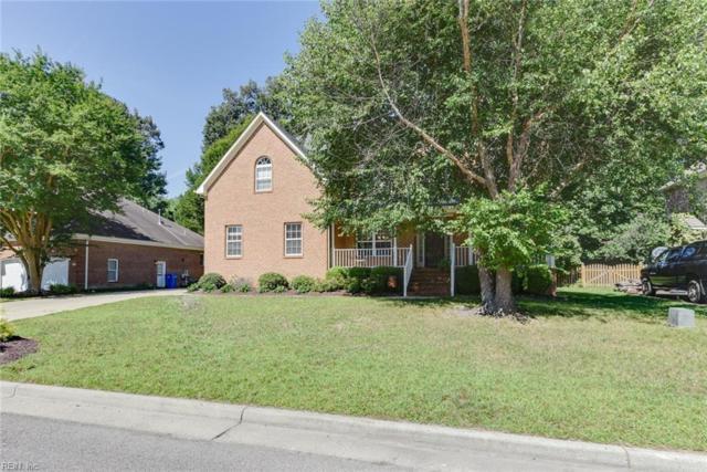 614 River Gate Rd, Chesapeake, VA 23322 (MLS #10268340) :: AtCoastal Realty