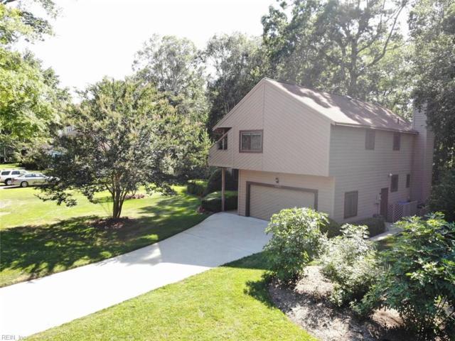 1052 Commodore Dr, Virginia Beach, VA 23454 (MLS #10268376) :: Chantel Ray Real Estate