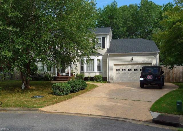 5328 Stewart Ct, Virginia Beach, VA 23464 (#10268445) :: Abbitt Realty Co.