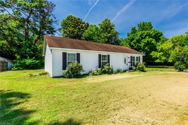 3579 Mississippi Ave, Norfolk, VA 23502 (#10268468) :: Abbitt Realty Co.