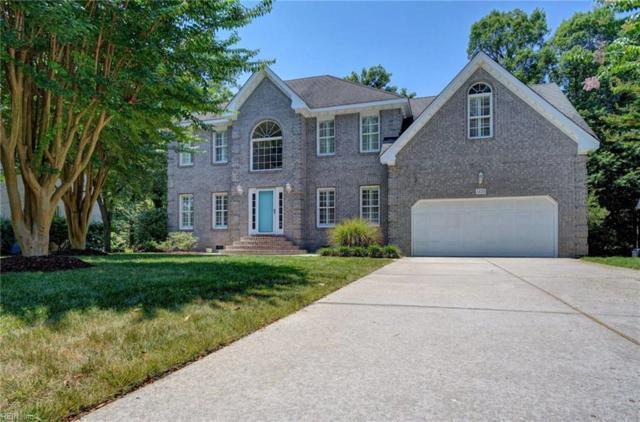 1425 Water Mill Cir, Virginia Beach, VA 23454 (#10268553) :: The Kris Weaver Real Estate Team