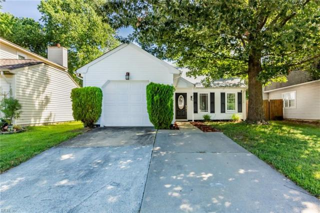 930 Sedley Rd, Virginia Beach, VA 23462 (MLS #10268554) :: Chantel Ray Real Estate