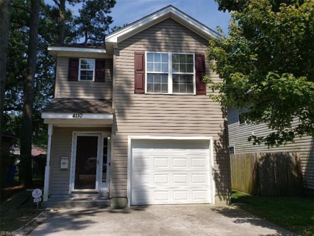4110 5th St, Chesapeake, VA 23324 (MLS #10268556) :: Chantel Ray Real Estate