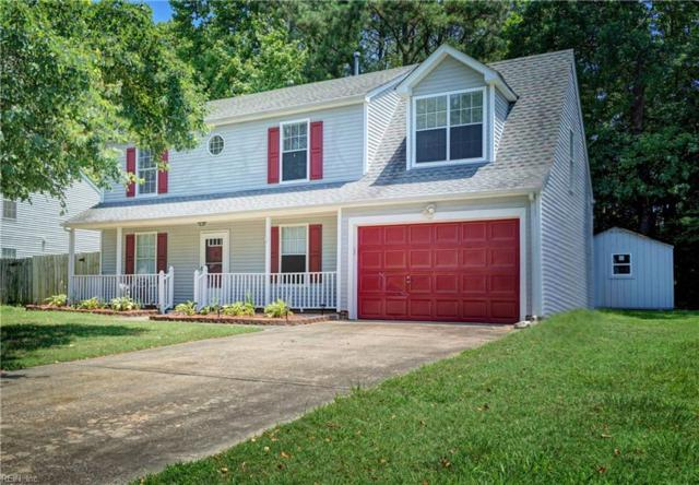 117 Berkshire Blvd, Suffolk, VA 23434 (#10268582) :: Abbitt Realty Co.