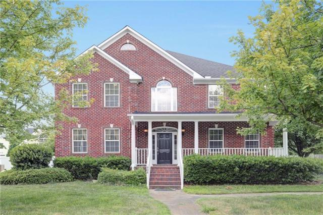 908 Grover Ct, Chesapeake, VA 23320 (#10268589) :: Momentum Real Estate