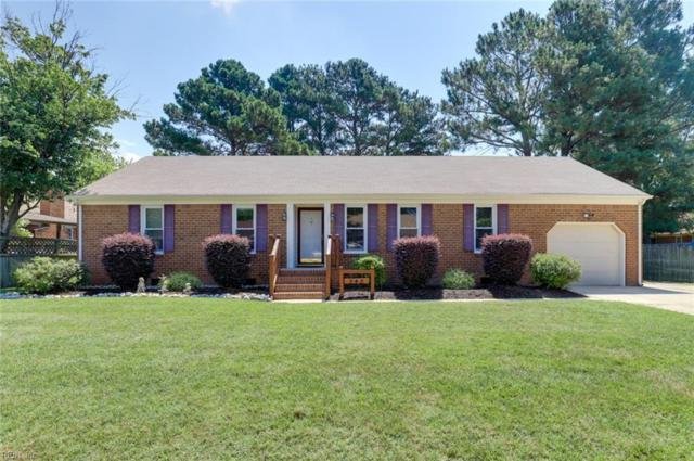 545 Willow Oak Dr, Chesapeake, VA 23322 (#10268604) :: Abbitt Realty Co.