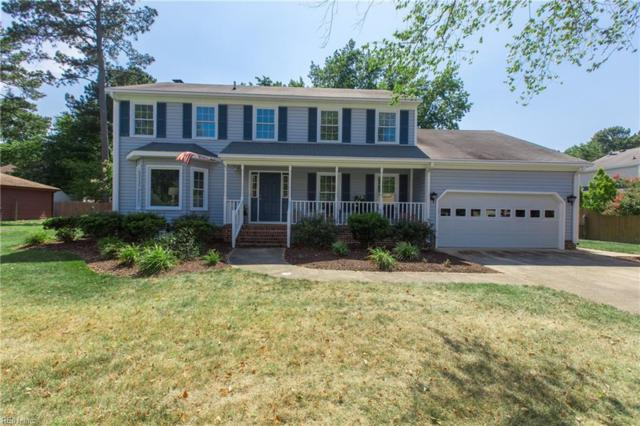 973 Calypso Ln, Virginia Beach, VA 23451 (MLS #10268613) :: Chantel Ray Real Estate