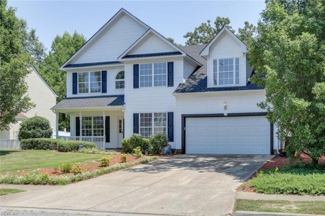 4001 Long Point Blvd, Portsmouth, VA 23703 (#10268632) :: Berkshire Hathaway HomeServices Towne Realty