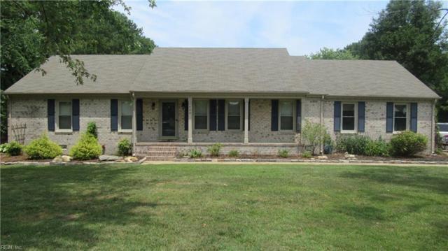 1400 Pine Bark Dr, Chesapeake, VA 23322 (MLS #10268633) :: Chantel Ray Real Estate