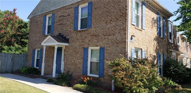 827 Sommerville Cres, Chesapeake, VA 23320 (#10268647) :: Abbitt Realty Co.