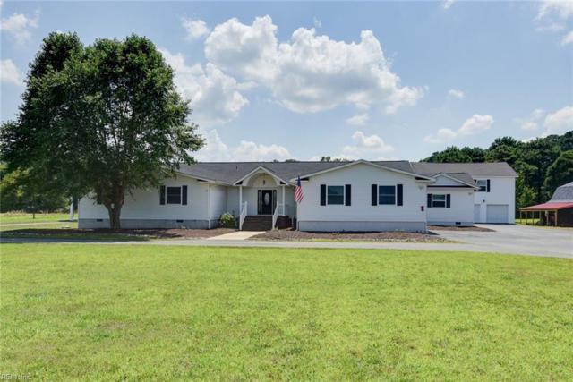 2975 Desert Rd, Suffolk, VA 23434 (MLS #10268661) :: Chantel Ray Real Estate