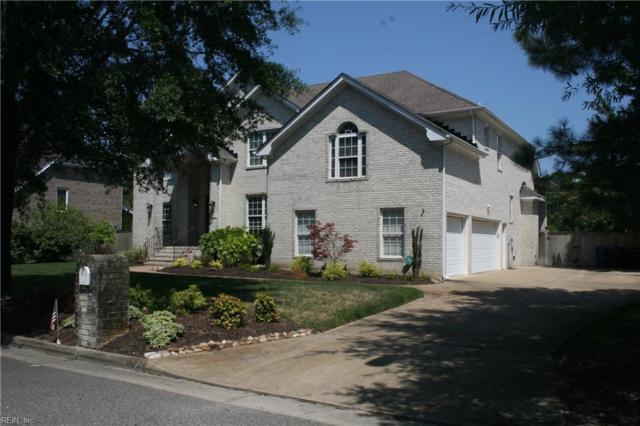 2417 Sabina Way, Virginia Beach, VA 23456 (MLS #10268664) :: Chantel Ray Real Estate