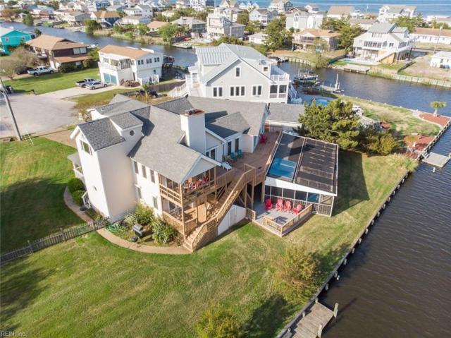 2888 Bluebill Dr, Virginia Beach, VA 23456 (#10268675) :: AMW Real Estate