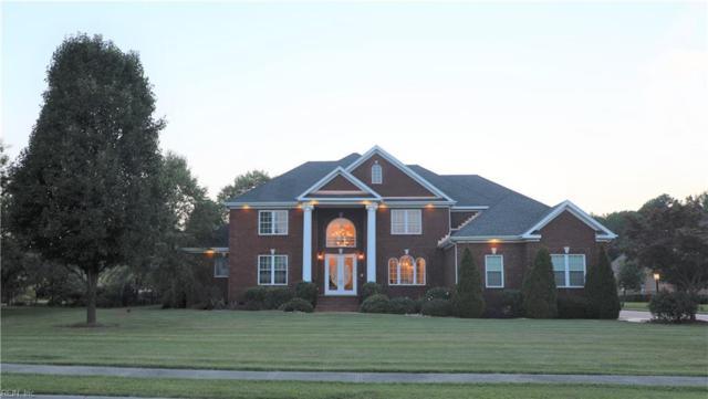 1612 Water View Cir, Chesapeake, VA 23322 (MLS #10268697) :: Chantel Ray Real Estate