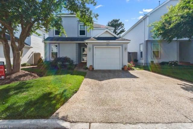 2368 Cape Arbor Dr, Virginia Beach, VA 23451 (#10268703) :: Berkshire Hathaway HomeServices Towne Realty