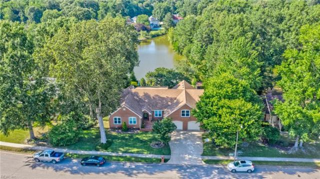 1417 Shenandoah Pw, Chesapeake, VA 23320 (#10268706) :: Encompass Real Estate Solutions