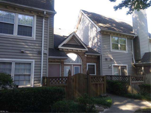 700 Rapidan River Ct E, Chesapeake, VA 23320 (#10268709) :: AMW Real Estate