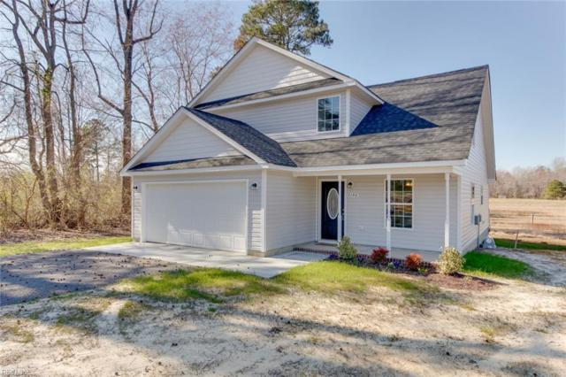 761 Turlington Rd, Suffolk, VA 23434 (#10268746) :: Rocket Real Estate
