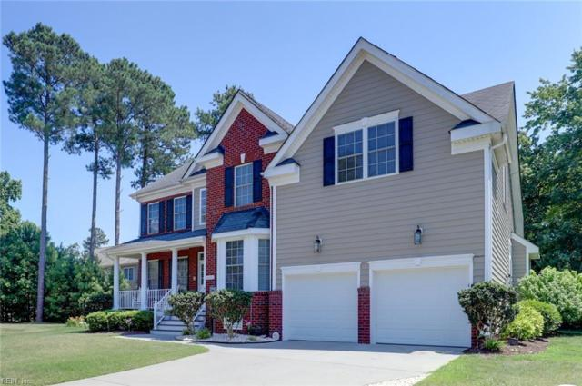 22326 Spyglass Ct, Isle of Wight County, VA 23314 (#10268747) :: Momentum Real Estate