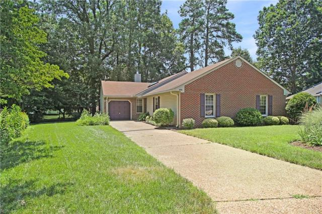 896 Henrico Ct, Newport News, VA 23608 (#10268762) :: Abbitt Realty Co.