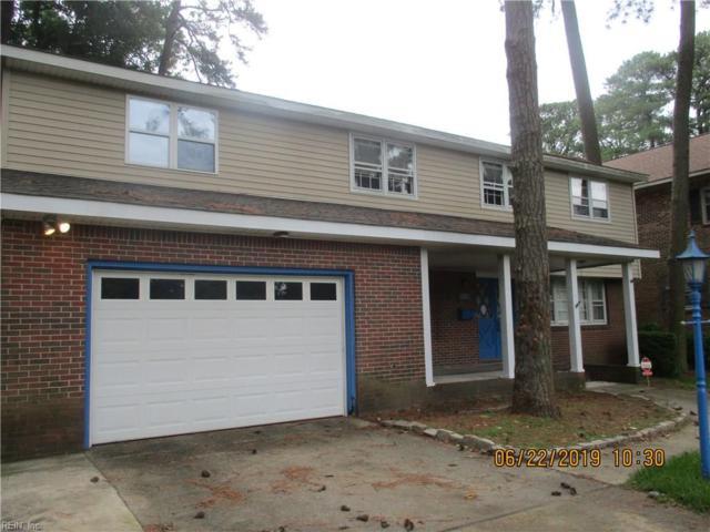 262 Louvick St, Norfolk, VA 23503 (#10268801) :: Abbitt Realty Co.