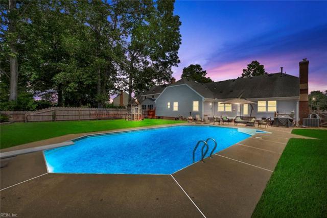 305 Barcelona Dr, Chesapeake, VA 23322 (MLS #10268816) :: Chantel Ray Real Estate