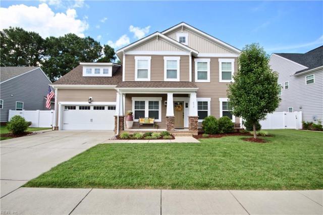 672 William Hall Way, Chesapeake, VA 23322 (#10268825) :: Abbitt Realty Co.