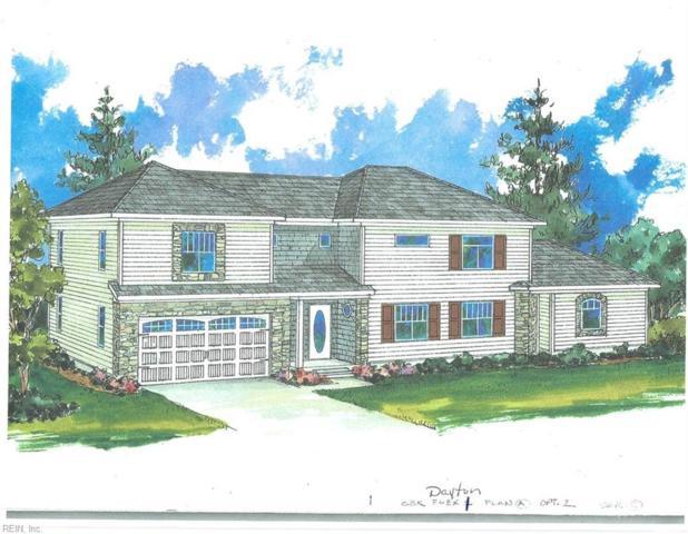 MM Dayton Flex 1 A  Trotter Ct, Virginia Beach, VA 23464 (#10268829) :: Berkshire Hathaway HomeServices Towne Realty