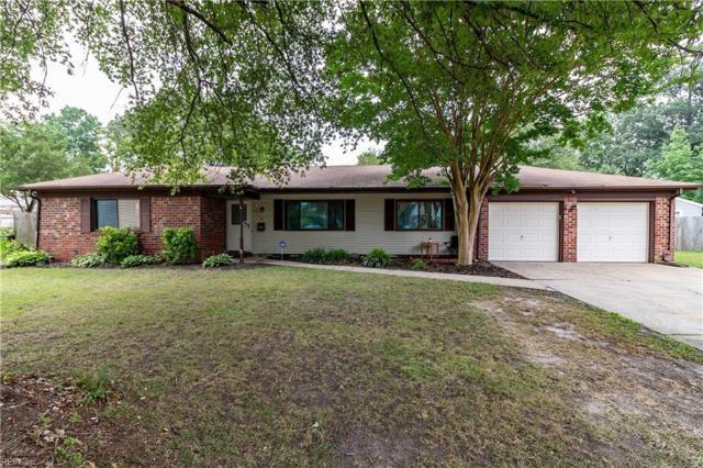 4148 Mill Stream Rd, Virginia Beach, VA 23452 (MLS #10268832) :: Chantel Ray Real Estate