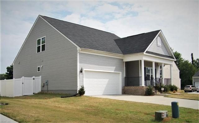 294 Concord Dr, Hampton, VA 23666 (#10268837) :: The Kris Weaver Real Estate Team