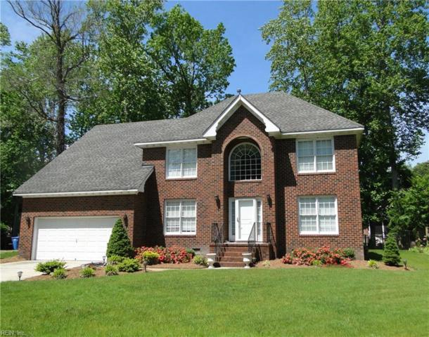 1004 Old Coach Rd, Chesapeake, VA 23322 (#10268838) :: Berkshire Hathaway HomeServices Towne Realty