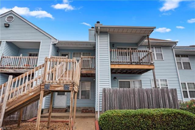 3506 Markham Ct, Virginia Beach, VA 23453 (#10268857) :: Abbitt Realty Co.
