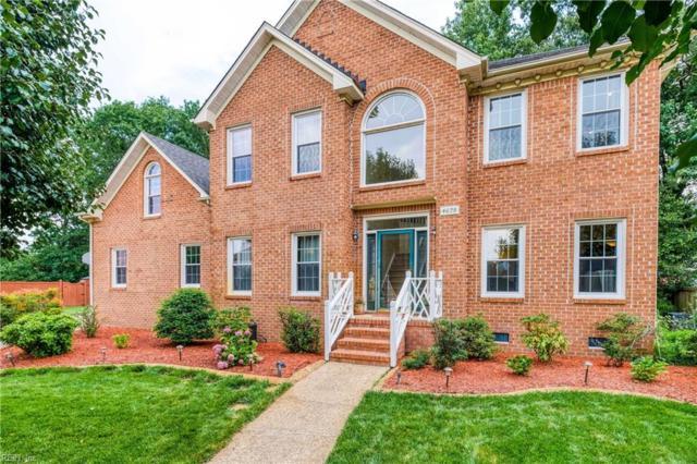 4628 Lodgepole Dr, Virginia Beach, VA 23462 (MLS #10268858) :: Chantel Ray Real Estate