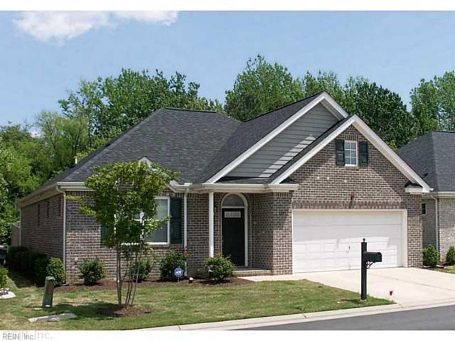 121 Fresnel Ave #118, Portsmouth, VA 23703 (MLS #10268888) :: Chantel Ray Real Estate