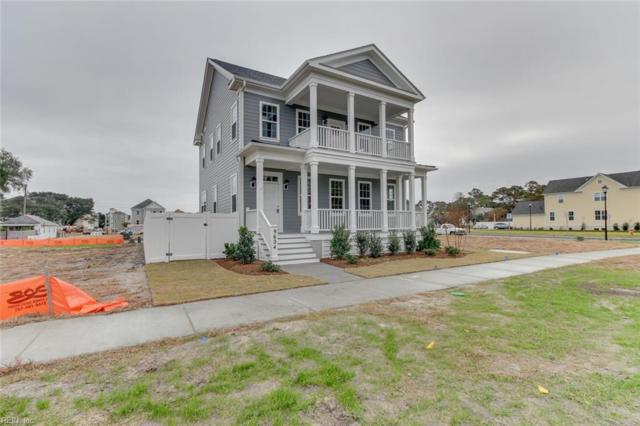 9633 7th Bay St, Norfolk, VA 23518 (#10268903) :: RE/MAX Alliance