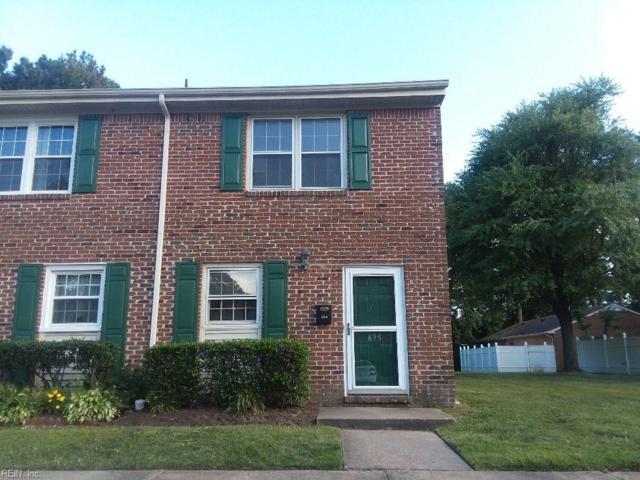 899 Elizabeth Ct, Virginia Beach, VA 23451 (#10268965) :: The Kris Weaver Real Estate Team