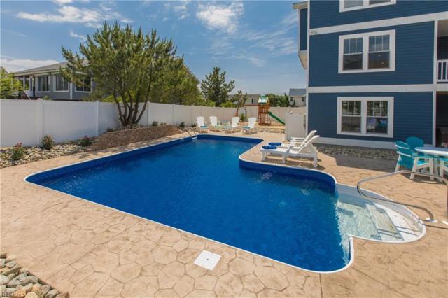 2852 Sandpiper Rd, Virginia Beach, VA 23456 (#10268989) :: Abbitt Realty Co.
