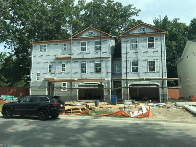 911 13th St, Virginia Beach, VA 23451 (#10269006) :: The Kris Weaver Real Estate Team