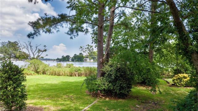 320 E 41st St, Norfolk, VA 23504 (#10269009) :: Berkshire Hathaway HomeServices Towne Realty