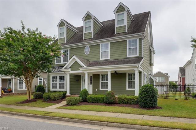 5613 Memorial Dr, Virginia Beach, VA 23455 (#10269013) :: The Kris Weaver Real Estate Team