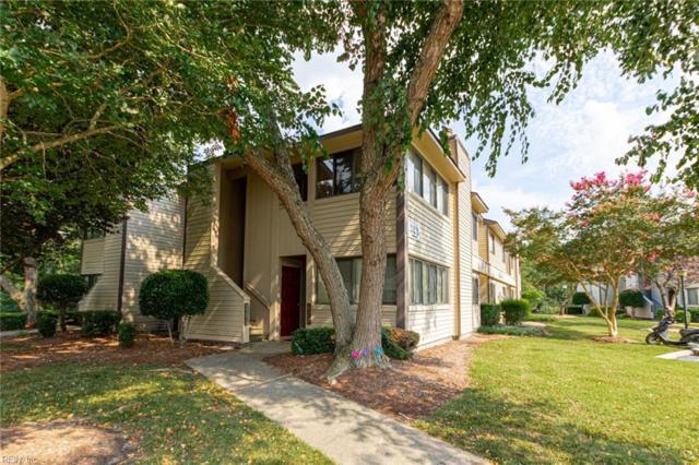 532 Pheasant Rn, Virginia Beach, VA 23452 (#10269032) :: Rocket Real Estate