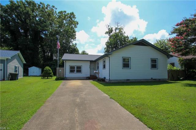 216 Bentley Dr, Newport News, VA 23602 (#10269054) :: Berkshire Hathaway HomeServices Towne Realty