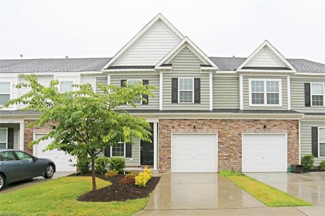 6083 Newington Pl, Suffolk, VA 23435 (MLS #10269061) :: Chantel Ray Real Estate
