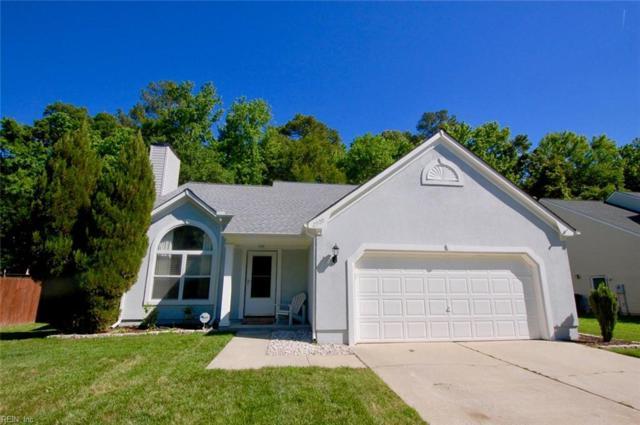 2920 Mimosa Ct, Virginia Beach, VA 23453 (#10269103) :: The Kris Weaver Real Estate Team